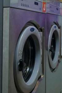 machines 18kg pour le lavage de couettes